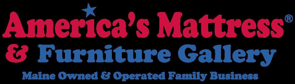 LogoAmericasMattressANDFurnitureGalleryLogo1